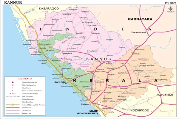 Kannur cannanore-District-Map.jpg